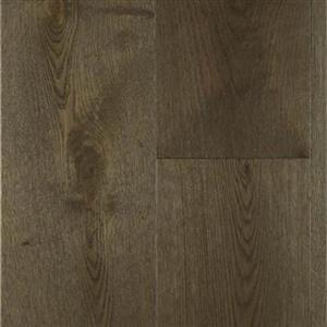 Hardwood Hermitage K412195 Oak-Habitat