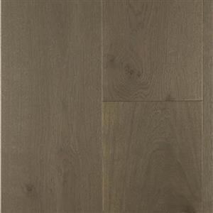 Hardwood Hermitage K412196 Oak-Hideout