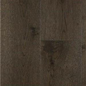Hardwood Hermitage K442217 Oak-Retreat
