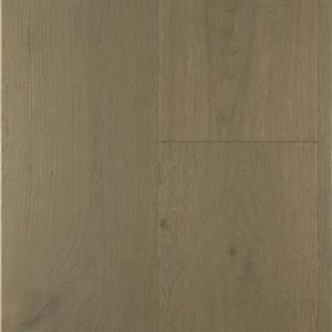 Hardwood Hermitage K442218 Oak-Haven