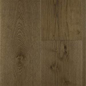 Hardwood Hermitage K442219 Oak-Adobe