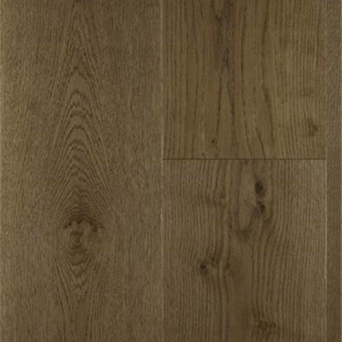 Oak - Adobe