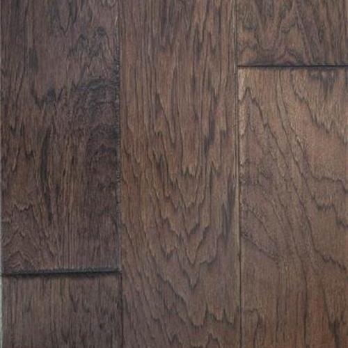 Winfield Hickory - Almond