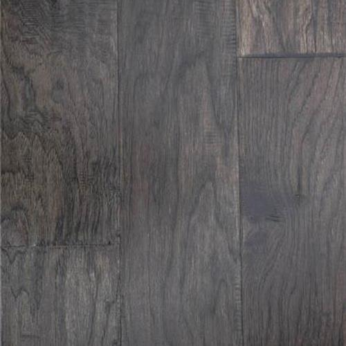Winfield Hickory - Pewter