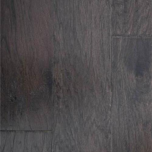 Winfield Hickory - Taupe