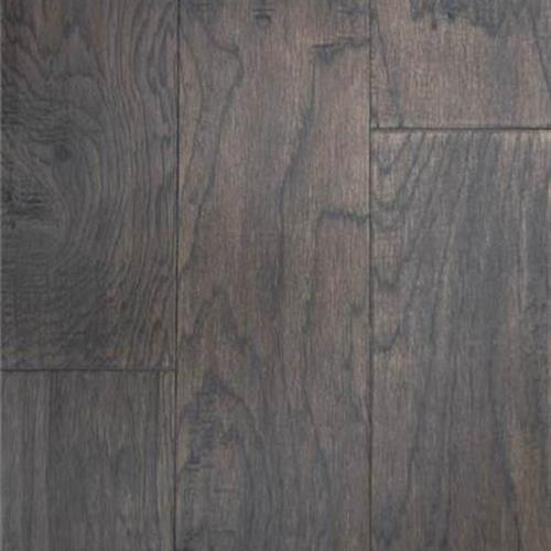 Winfield Hickory - Charcoal