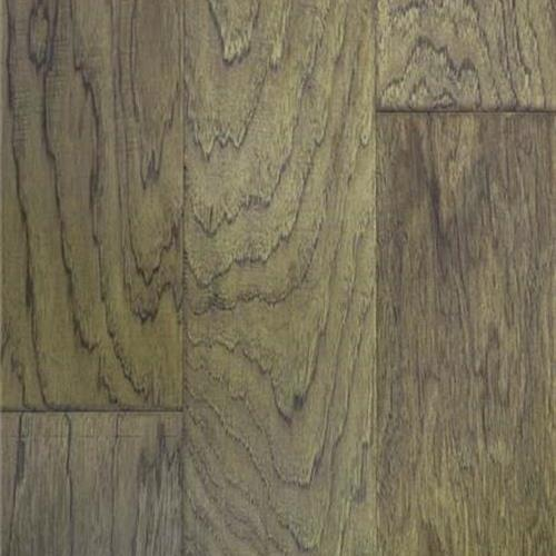 Winfield Hickory - Antique