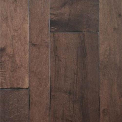 Berkshire Maple - Taupe