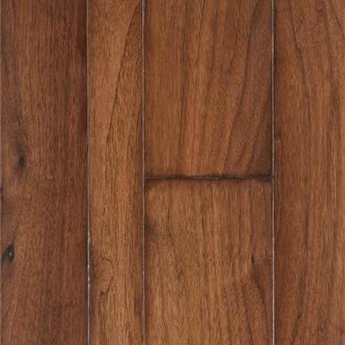 Berkshire American Walnut - Preston