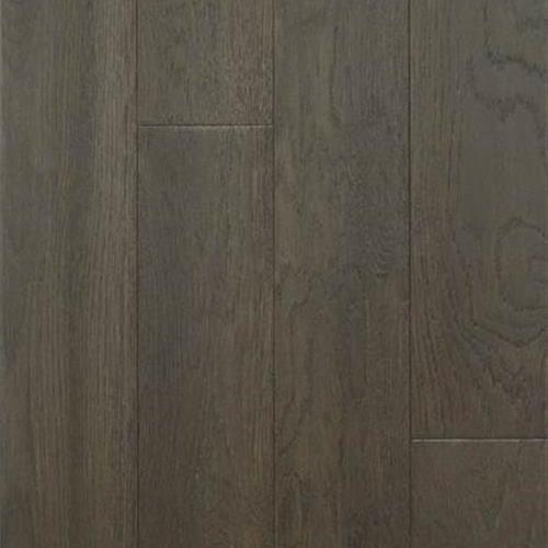 Weston White Oak - Weathered Stone