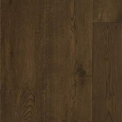 Weston White Oak - Belfort