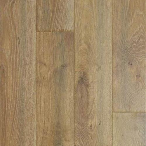 Weston White Oak - Castellon