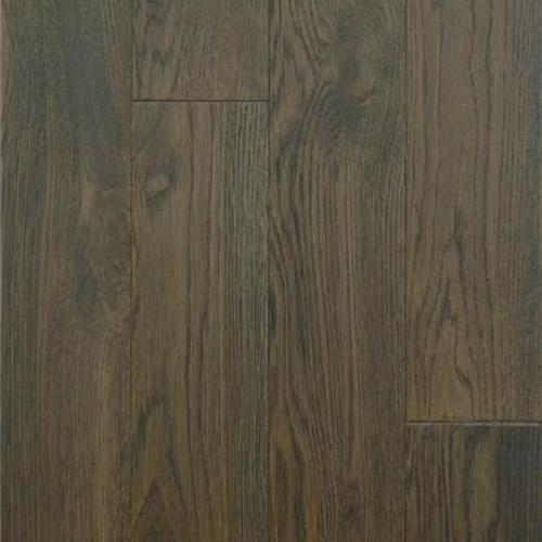 Weston White Oak - Taupe