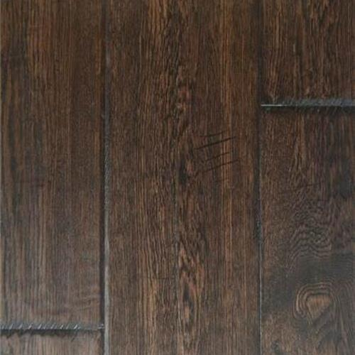 Coventry White Oak - Ridgeline