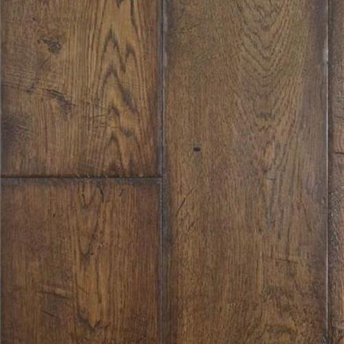 Coventry White Oak - Belfort