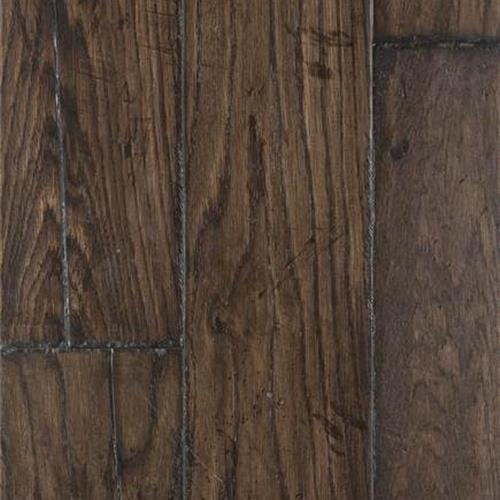 Coventry White Oak - Taupe