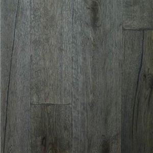 Hardwood Glenbury KAN2F7-S30 WhiteOak-Pewter
