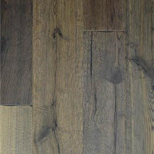Glenbury White Oak - Tundra