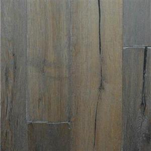 Hardwood Glenbury KAN2U5-S30 WhiteOak-Silverado