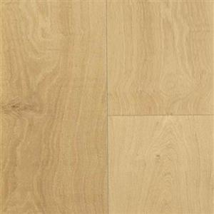 Hardwood BigSky K412192 Oak-Firelight