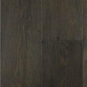 Hardwood BigSky K412193 Oak-GreyDrake