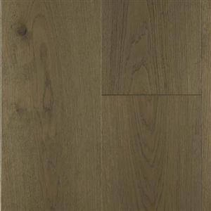 Hardwood BigSky K412194 Oak-AspenLeaf