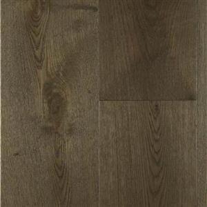 Hardwood BigSky K412195 Oak-MajesticPeak
