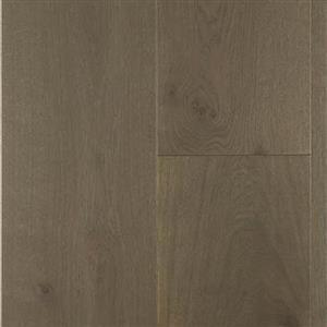 Hardwood BigSky K412196 Oak-Bobsled
