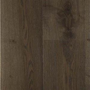 Hardwood BigSky K412197 Oak-BrownTrout