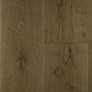 Hardwood BigSky K412219 Oak-Haystack