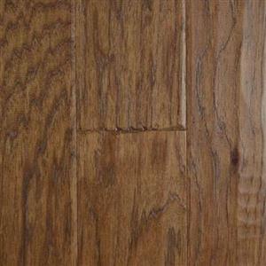 Hardwood RiverRanch K61K65-S6 Hickory-CiderAle