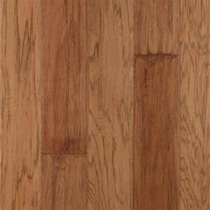 Hardwood RiverRanch K61K85-S6 Hickory-Barley