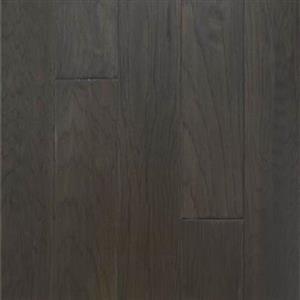 Hardwood RiverRanch K61KF3-S6 Hickory-WeatheredStone