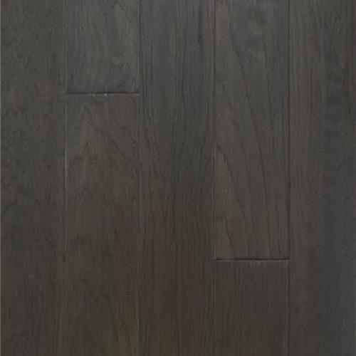 River Ranch Hickory - Weathered Stone