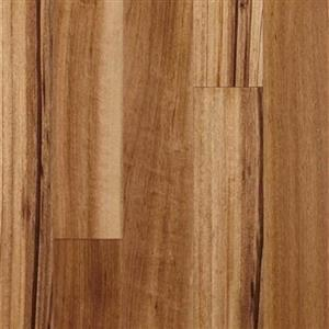 Hardwood KendallExotics 3-70F91F Tigerwood-Natural3