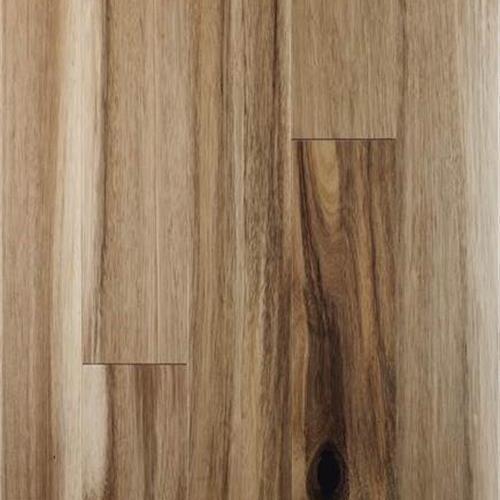 Kendall Exotics Acacia - Natural Rustic 3