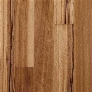 Hardwood KendallExotics 5-73F91Z Tigerwood-Natural5