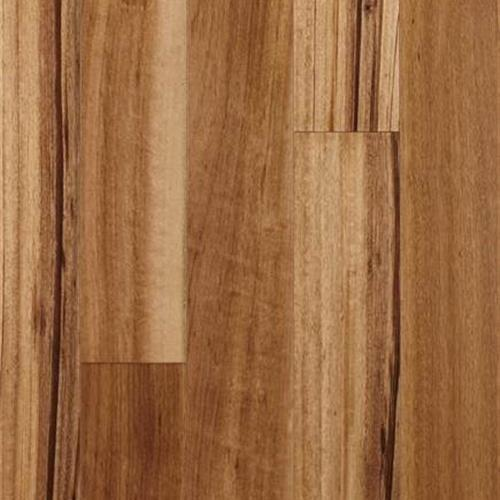 Kendall Exotics Tigerwood - Natural 5