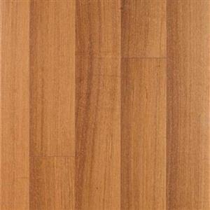 Hardwood KendallExotics 73A291Z Cumaru-Natural