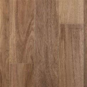 Hardwood KendallExotics 73Y10Z Acacia-Khaki