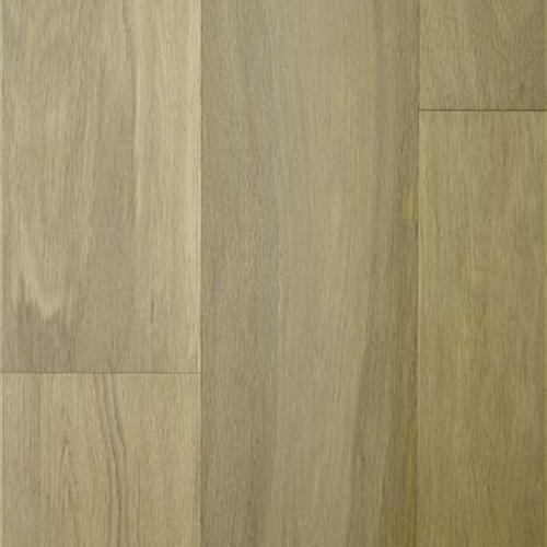 White Oak - Cashmere
