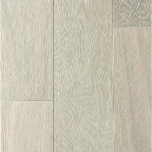 Bentley Premier White Oak - Fossil
