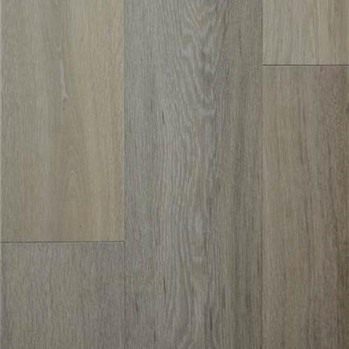 White Oak - Palmetto