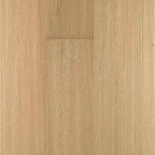 Bentley Premier White Oak - Ice White