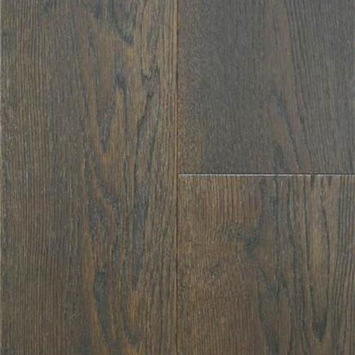 Bentley Premier White Oak - Coffee Brown
