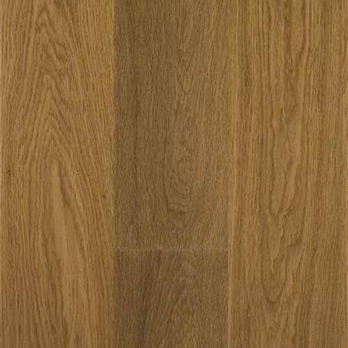 White Oak - Natural - Smoked