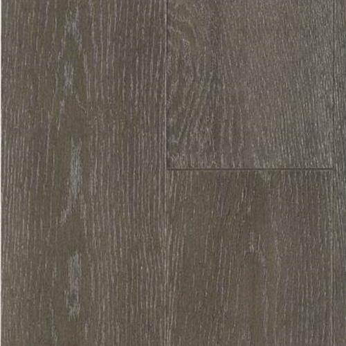 White Oak - Weathered Stone