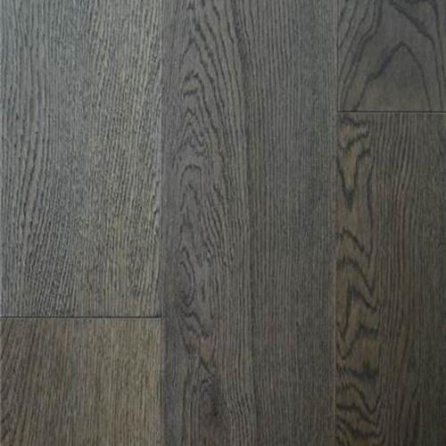 Bentley Premier White Oak - Pewter