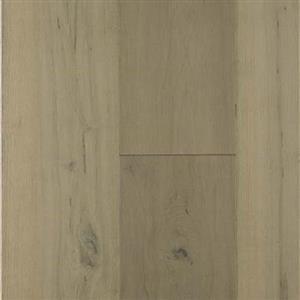 Hardwood GrandMesa-Maple K24M203 Maple-Powderhorn