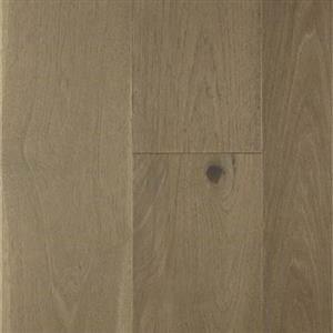 Hardwood GrandMesa-Maple K42K201 Hickory-WillowRidge